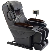 PANASONIC EP30007 MASSAGE CHAIR BLACK